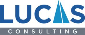 Logo Lucas Consulting